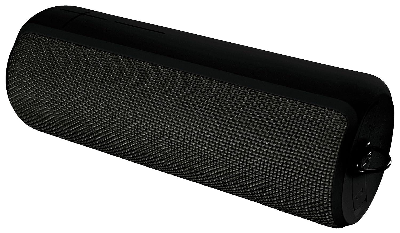 loudest speaker