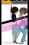 Break Away: Sittin Pretty Book #1