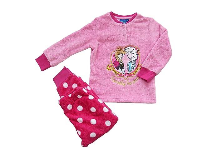 negozio ufficiale miglior sito web outlet pigiama minnie