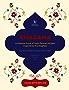 Khazana: A treasure trove of Indo-Persian recipes inspired by the Mughals