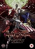 Bayonetta: Bloody Fate [Blu-ray]