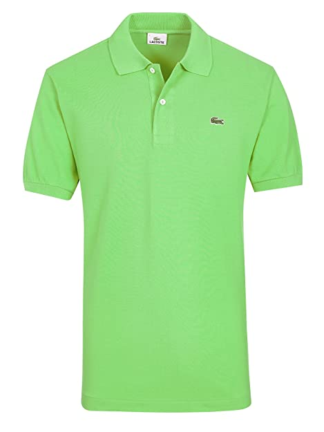 POLO LACOSTE - 0001212-5QC-TL: Amazon.es: Zapatos y complementos