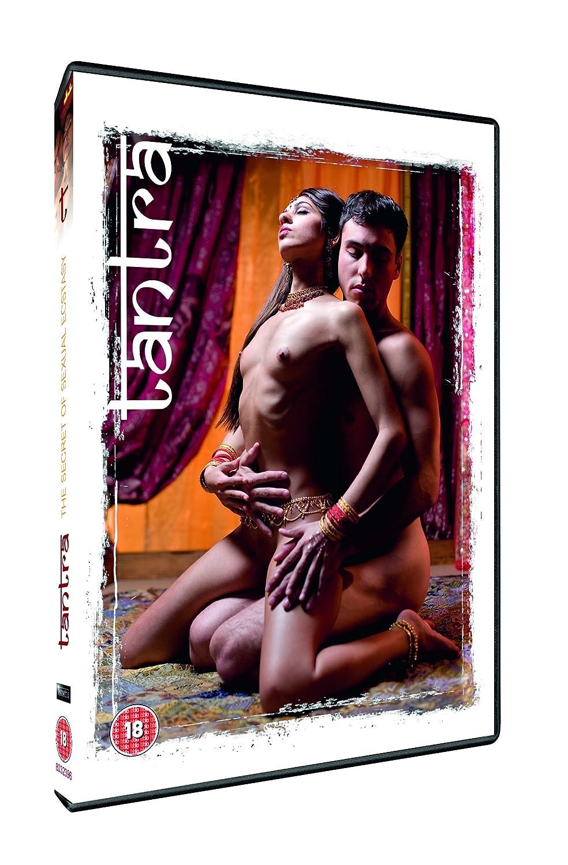 Kama Sutra [Reino Unido] [DVD]: Amazon.es: Cine y Series TV
