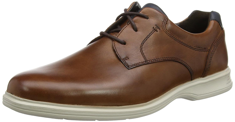 Rockport Dressports 2 Lite Blucher, Zapatos de Cordones Derby para Hombre
