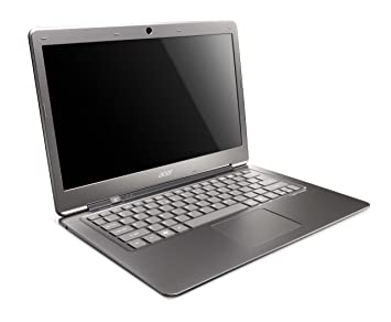 ACER ASPIRE S3-951 DRIVER UPDATE