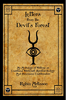 Amazon a deed without a name unearthing the legacy of letters from the devils forest an anthology of writings on traditional witchcraft spiritual ecology fandeluxe Image collections