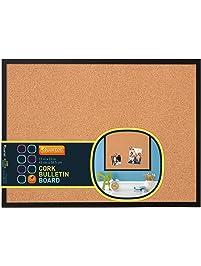 Dry Erase Boards   Amazon.com   Office & School Supplies