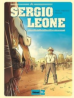 CLINT DISPARA: La trilogía del dólar de Sergio Leone: Amazon.es: Matellano García (Editor), Víctor: Libros