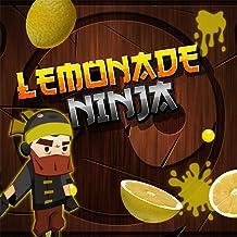 Lemonade Ninja