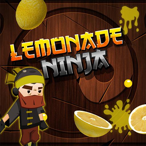 Lemonade Ninja (Cooks Blade)
