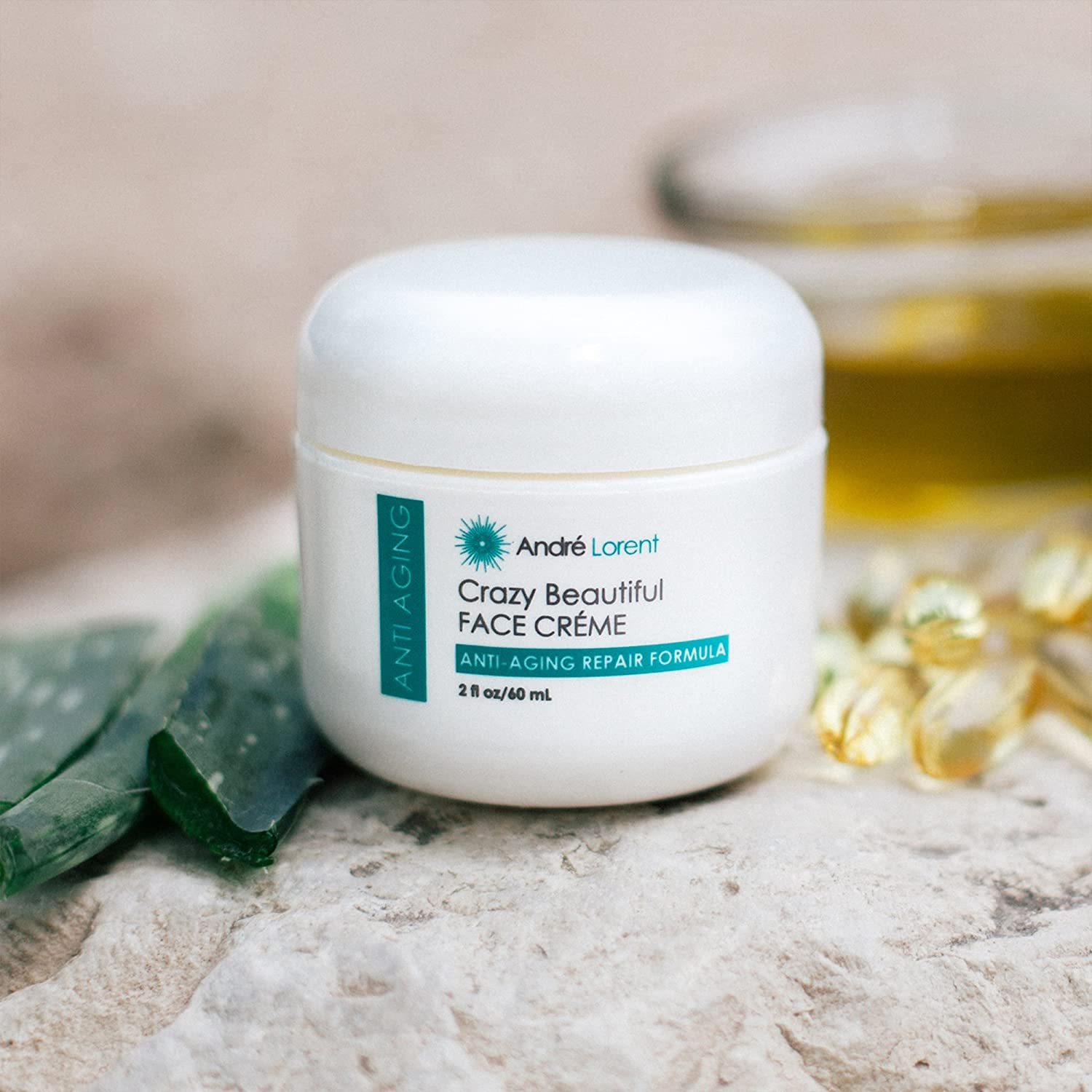 best vitamin c and e cream for face