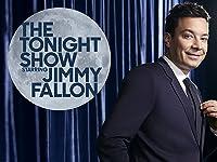 Amazon.com: Highlights - The Tonight Show Starring Jimmy ...