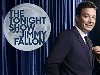 1f45789cbfb0f Amazon.com  Watch The Tonight Show Starring Jimmy Fallon Season 3 ...