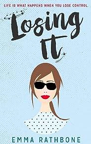 Losing It (English Edition)