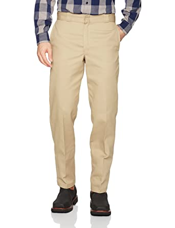 3ee4067bf17 Amazon.com  Dickies Men s Original 874 Work Pant  Clothing