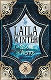 Laila Winter y los Señores de los Vientos (Juvenil Bestsellers)