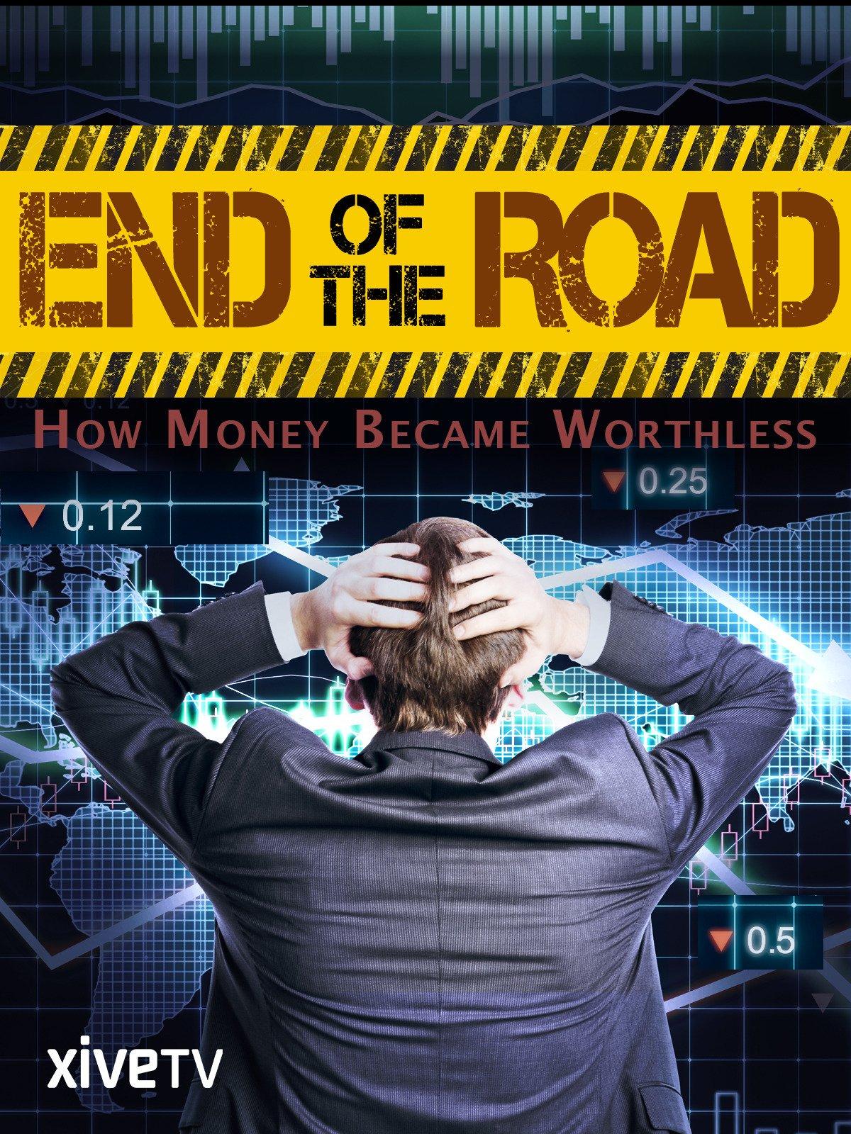 How money became money 69