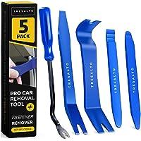 Tresalto Auto Trim Removal Tool Kit Set of 5 Pcs