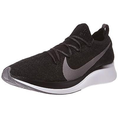 Nike Zoom Fly Flyknit Men's Running Shoe | Road Running