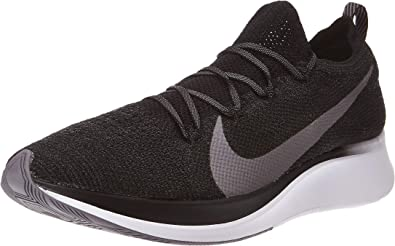 Personas con discapacidad auditiva télex tema  Amazon.com | Nike Zoom Fly Flyknit Men's Running Shoe AR4561 | Road Running