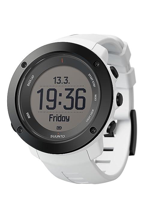 Suunto Ambit3 Vertical Reloj GPS