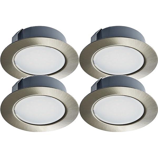 SPARES2GO 20W S1000 Halogen Light Lamp for AEG Cooker Hood