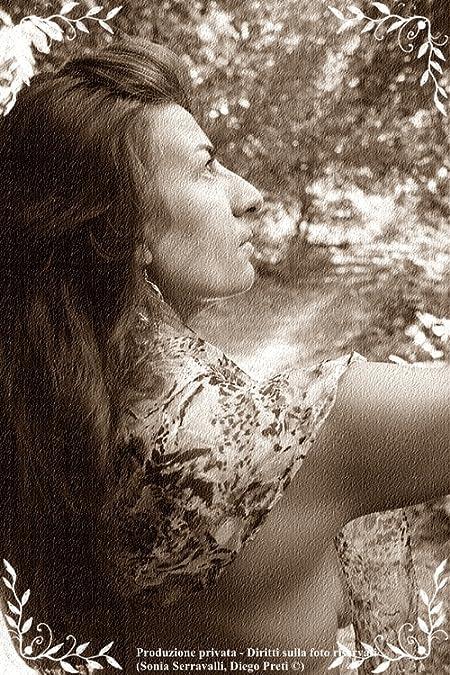 Sonia Serravalli