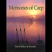 Memories Of Carp