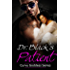 Dr. Black's Patient (Curvy Goddess Series Book 2)