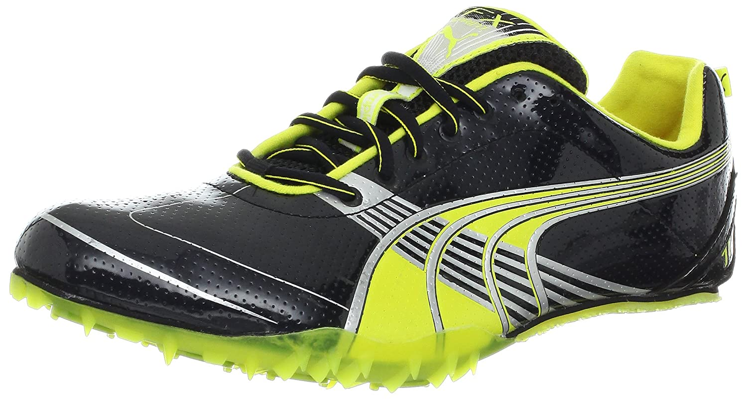 where to buy cheap real clearance Manchester Alvin Crossy Slip on Yellow Green Running Shoes buy cheap get to buy discount top quality ThzROHsGhi