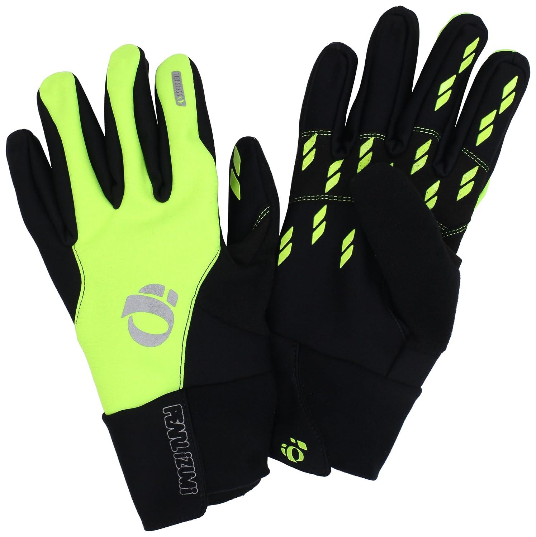 Pearl Izumi Herren Select Softshell-Handschuh