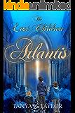 The Lost Children of Atlantis (The Cornelius Saga Book 6)