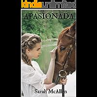 Apasionada (Hermanas Chandler nº 4) (Spanish Edition)