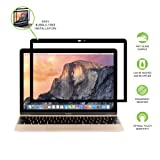 Moshi iVisor Anti-Glare Screen Protector for