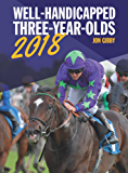 Well-Handicapped Three-Year-Olds 2018