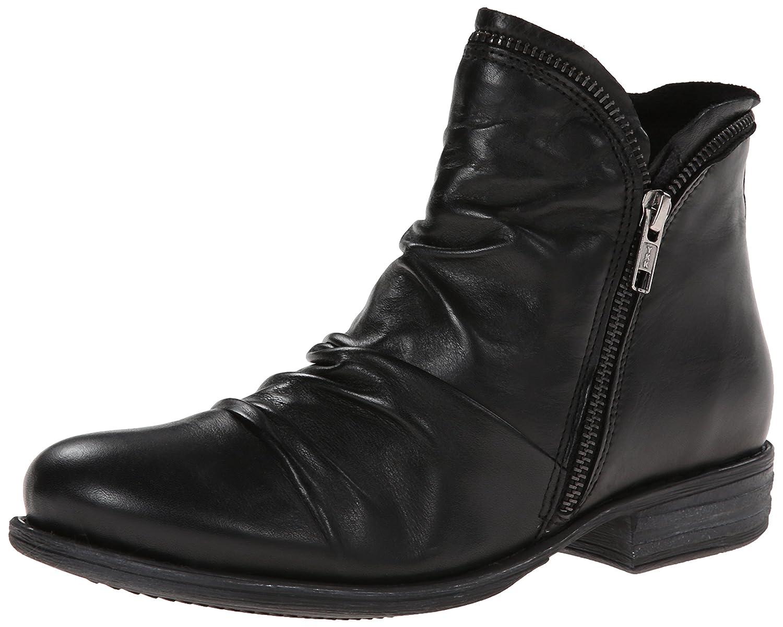 d89ed761d Miz Mooz Women s Luna Ankle Boot B00LIUOSY0 9.5 B(M) US