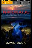 Nikukaiju