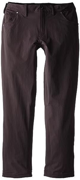 Duchas De Para Pass Hombres Hombre Pantalones Rogue Pqx8Pwrf