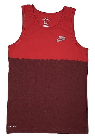 Nike Alphaballer mid Herren Sneaker Kaufen Online-Shop