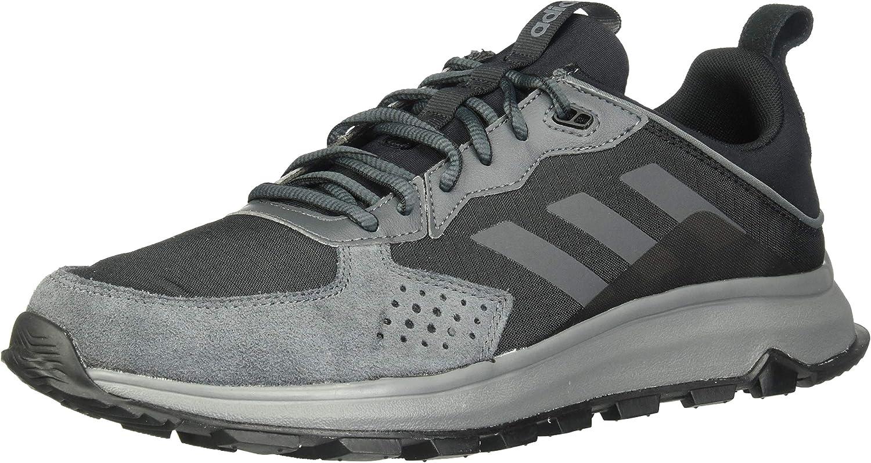 Decir a un lado tramo folleto  Amazon.com | adidas Men's Response Trail Running Shoe | Trail Running