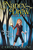 Sabotage at Willow Woods (Nancy Drew Diaries Book 5)