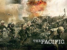 The Pacific - Season 1