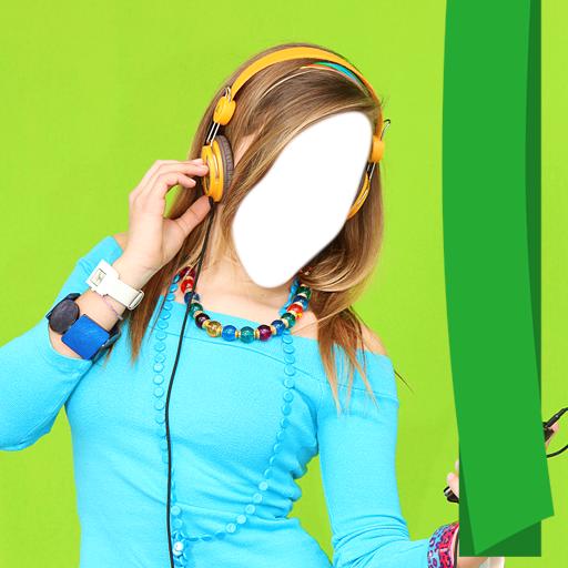 Cámara de fotos de moda para adolescentes: Amazon.es: Appstore para Android