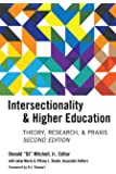 Diversity literature review in higher education the next research agenda