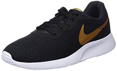 cheapest entire collection various design Nike Damen WMNS Tanjun Laufschuhe