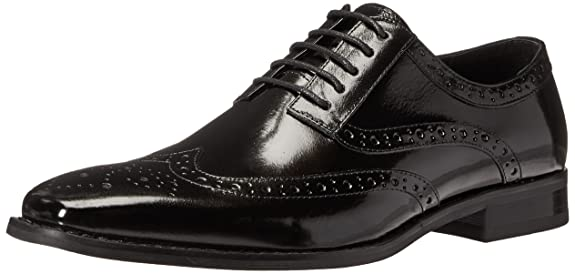 Review Stacy Adams Men's Tinsley