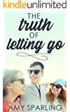 The Truth of Letting Go