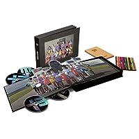 13 (Nouvelle édition) | BOX COLLECTOR 3CD+DVD (tirage limité)