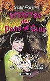 Victor y la Academia de las estrellas (Secretos Del Pony Club)
