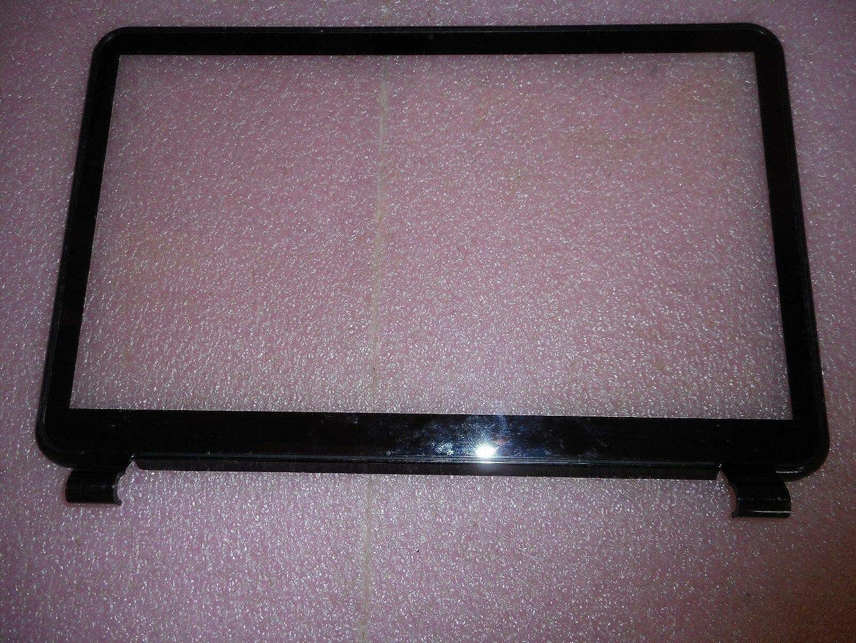 JYLTK New Genuine 15.6 Touch Screen Digitizer Glass Fit HP Pavilion 15-b103AU 15-b104AU 15-b107AU 15-b108AU